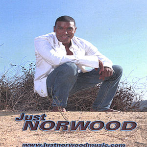Just Norwood