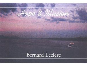 Hope & Illusion