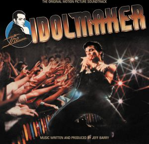 Idolmaker (Score) (Original Soundtrack)