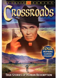 Crossroads: Volume 1