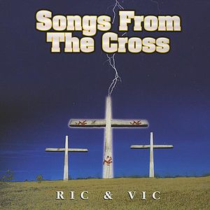 Songs from the Cross