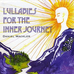 Lullabies for the Inner Journey