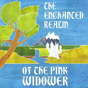 Enchanted Realm of the Pink Widower