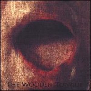 Wooden Tongue