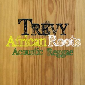 African Roots-Acoustic Reggae