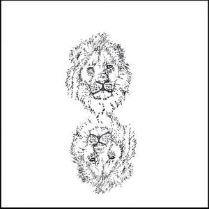 Between Two Lions EP