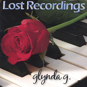 Lost Recordings