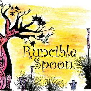 Runcible Spoon
