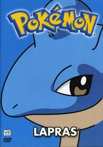 Pokemon All Stars, Vol. 15