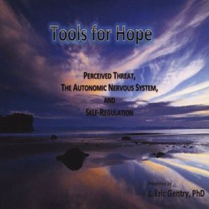 Tools for Hope