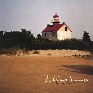 Lighthouse Summer