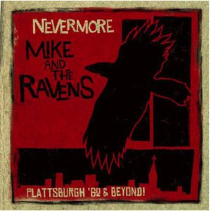 Nevermore: Plattsburgh 62 & Beyond