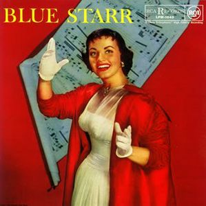 Blue Star [Import]