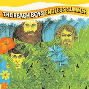 Endless Summer [Limited Edition] [2 LPs]