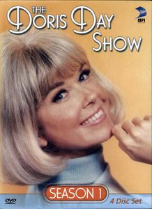 The Doris Day Show: Season 1
