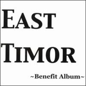 East Timor Benefit Album /  Various