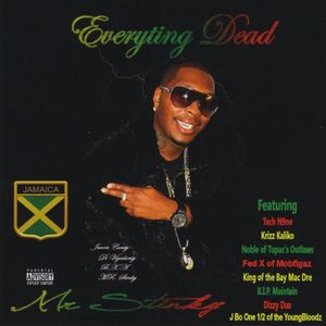 Everyting Dead