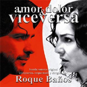 Amor Dolor & Vice Versa [Import]