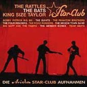 Die Star-Club Ariola /  Various