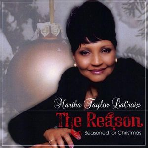 Reason (Seasoned for Christmas)