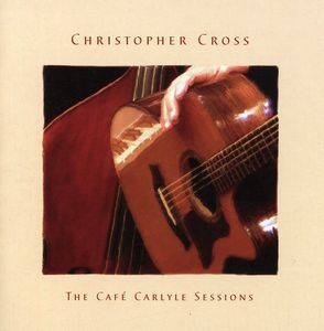 Cafe Carlyle Sessions: Definitive Greatest Hits [Import]