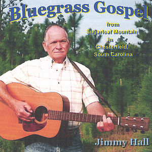 Bluegrass Gospel from Sugarloaf Mountain in Cheste