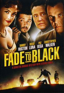 Fade To Black [Widescreen]