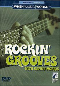 Rockin Grooves [Instructional]