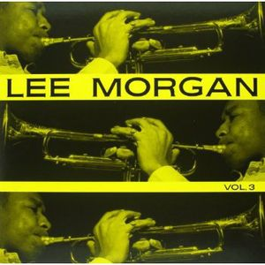 Lee Morgan 3