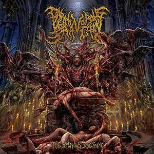 Impious Doctrine