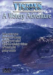 Watery Adventure [Import]