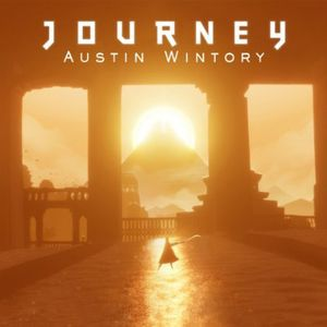 Journey (Original Game Soundtrack)