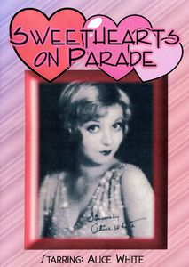 Sweethearts on Parade (1930)