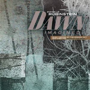 Dawn Imagined (Original Soundtrack)