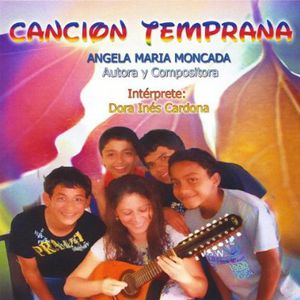 Cancion Temprana