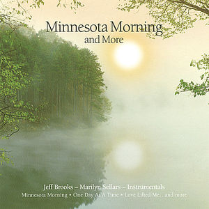 Minnesota Morning & More