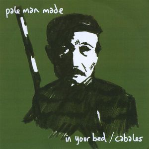 In Your Bed /  Cabales