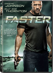 Faster [2010] [Widescreen]