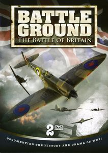 Battleground: The Battle of Britain
