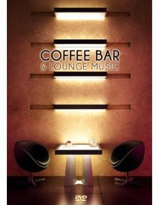 Coffee Bar & Lounge