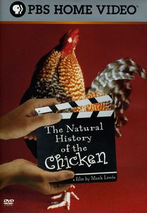 Natural History of the Chicken