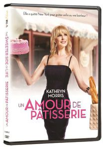 Un Amour de Patisserie [Import]
