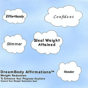 Dreambody Hypnosis & Dreambody Affrimations