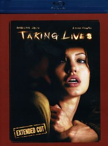 Taking Lives [Widescreen] [Extended Cut] [Unrated]