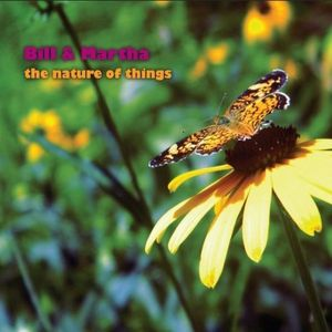 Nature of Things