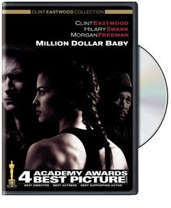 Million Dollar Baby [Widescreen] [Repackaged] [Eco Amaray]