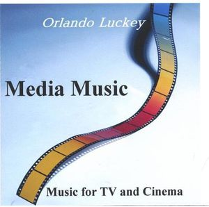 Media Music-Music for TV & Cinema