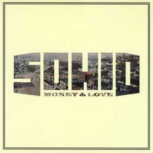 Sohio : Money & Love