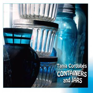 Containers & Jars