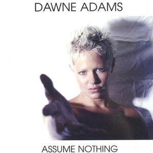 Assume Nothing